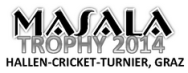 masalatrophy