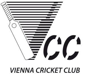 Vienna CC Logo